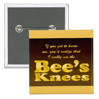 Beeswax Button
