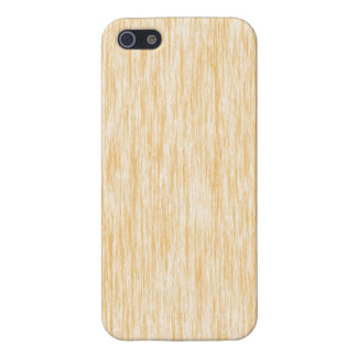 Beeswax--Render-Fibers-iPhone 5-Cases-Pattern Cover For iPhone 5