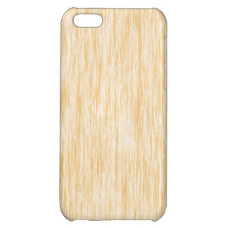 Beeswax--Render-Fibers-iPhone 5-Cases-Pattern iPhone 5C Covers