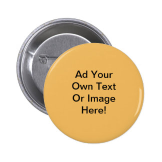 Beeswax Solid Color - Customizable Buttons