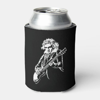 Beethoven Rock! Can Cooler