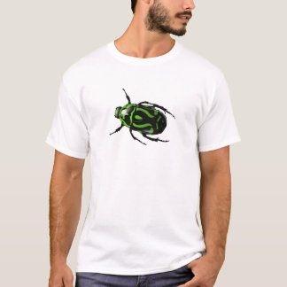 BEETLE BUG T-Shirt