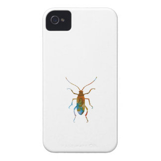 Beetle iPhone 4 Covers