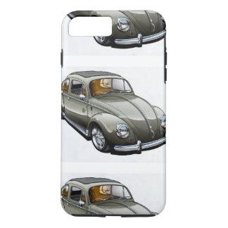Beetle iPhone 8 Plus/7 Plus Case