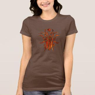 Beetle Wort -Enchanted T-Shirt