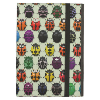 BeetleMania - iPad Air Cover