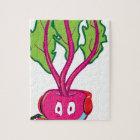 beets makin beats jigsaw puzzle