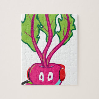 beets makin beats jigsaw puzzle
