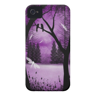 Before Ever After Blackberry Case