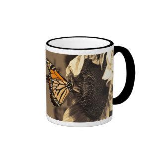 before u go coffee mugs