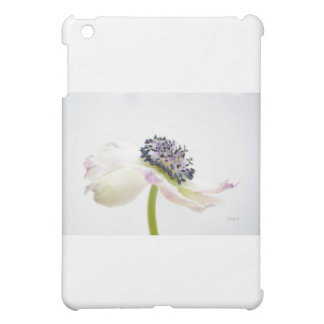 Beguile Cover For The iPad Mini