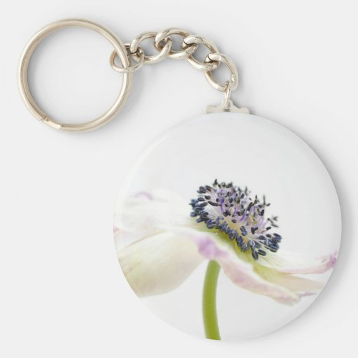 Beguile Key Chains