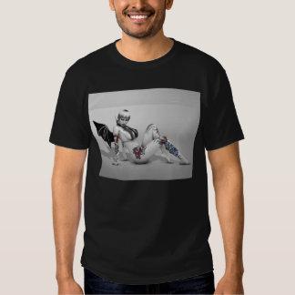 Beguiling Mood Shirt