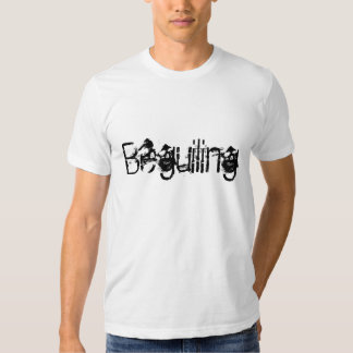 Beguiling T-shirts