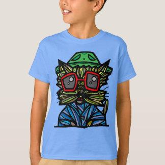 """""""Behavior Rehab"""" Kids' Hanes TAGLESS® T-Shirt"""
