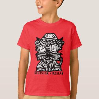"""""""Behavior Rehab"""" Kids' TAGLESS® T-Shirt"""