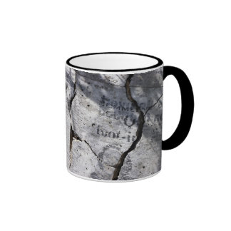 behind the message coffee mugs