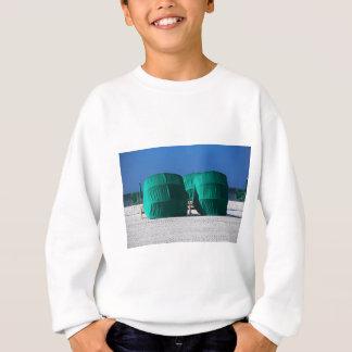 Behind-the-Scenes Sweatshirt