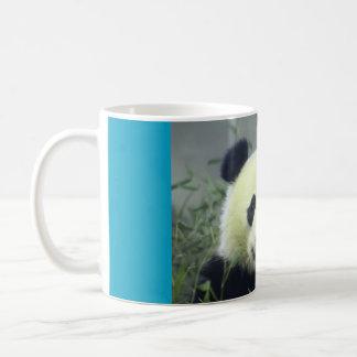 Bei Bei Panda mug