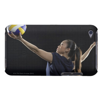 Beijing, China 3 Case-Mate iPod Touch Case