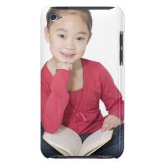 Beijing,China 4 iPod Touch Covers