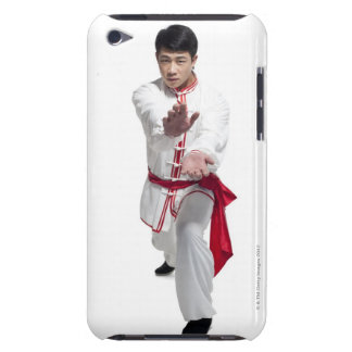 Beijing,China 5 iPod Touch Cover