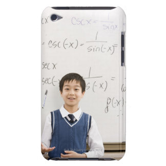 Beijing,China 7 Case-Mate iPod Touch Case