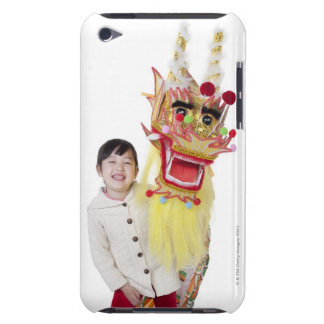 Beijing,China iPod Touch Covers