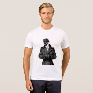 Being Elegant T-Shirt