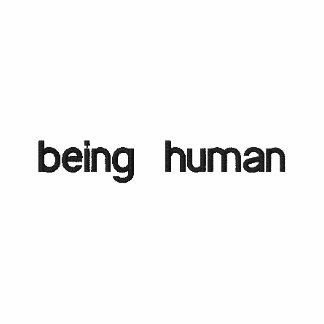being human jacket
