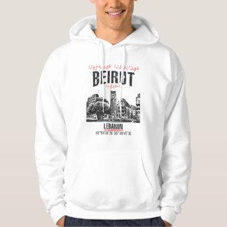 Beirut Hoodie