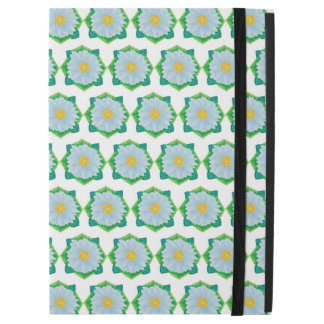 Bejeweled Daisy iPad Case