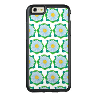 Bejeweled Daisy OtterBox Case