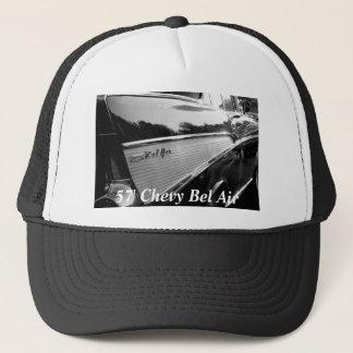 Bel Air Trucker Hat
