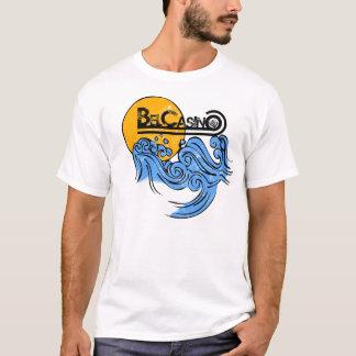 Bel Casino T-Shirt (Mens)