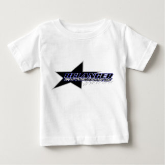 Belanger Motorsports Baby T-Shirts