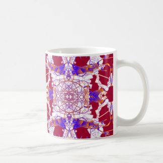 belaria Tea mug