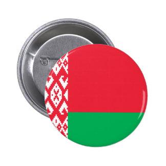 Belarus Flag Pins