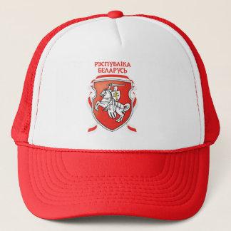 Belarus hat