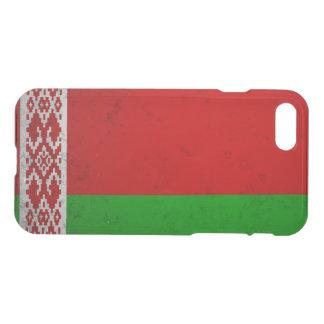 Belarus iPhone 8/7 Case