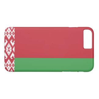 Belarus iPhone 8 Plus/7 Plus Case