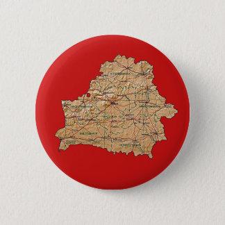 Belarus Map Button