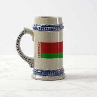 belarus beer steins