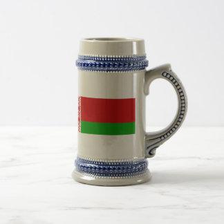 belarus mugs