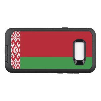 Belarus OtterBox Defender Samsung Galaxy S8+ Case