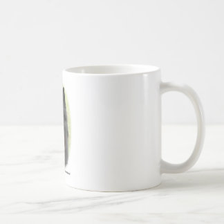 Belg Shep 9Y387D-053 Coffee Mug