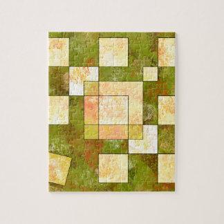 Belgencissa V1 - autumn colours Jigsaw Puzzle