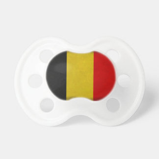 Belgian Belgium flag Dummy