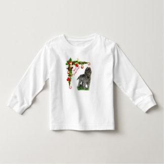 Belgian Sheepdog Toddler T-Shirt
