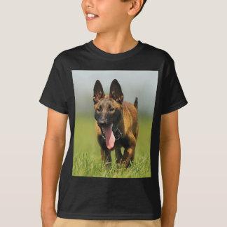 Belgian Shepherd Dog T-Shirt